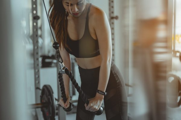 Understanding the Process of Weight Gain: Is it Easy?